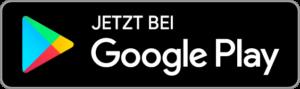 offizieller Button des Google Play Stores